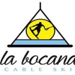 La Bocana - Water Sports Center